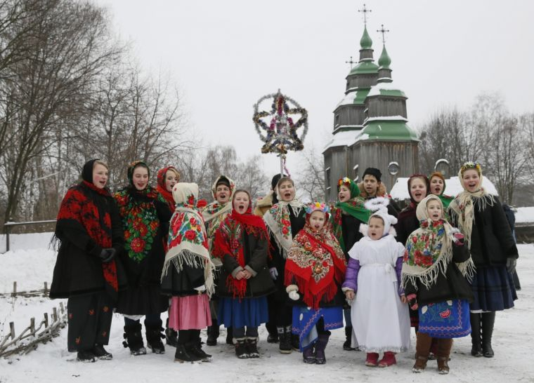 orthodox-christmas
