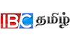 IBC_Tamil