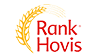 RankHovis