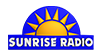 Sunrise_Radio