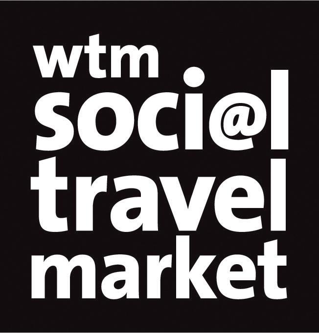 Social Travel Market London