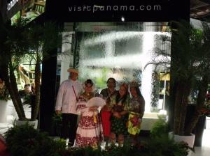 WTM Panama